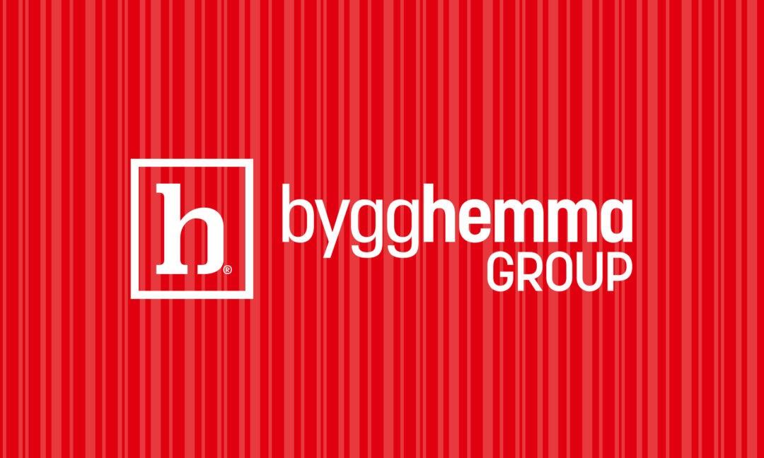 ByggHemma Group