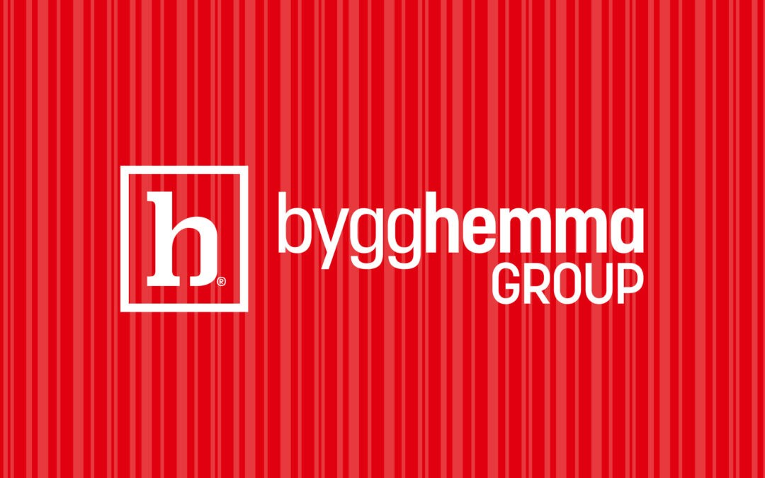 ByggHemma Group