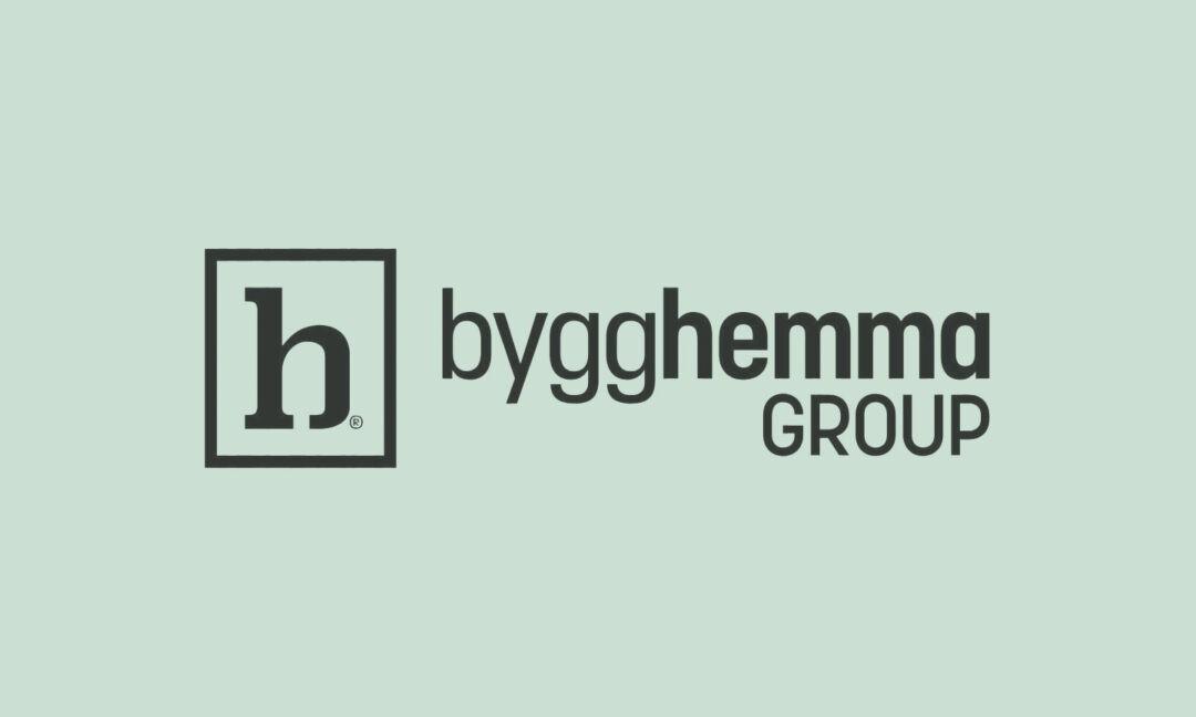 ByggHemma