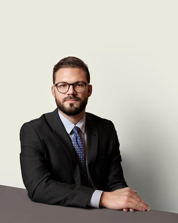 Michael Gentili