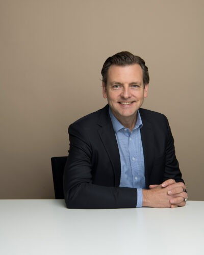 Peter Möller