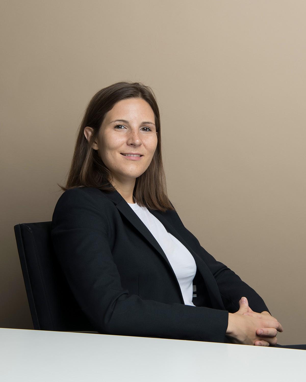 Carolin Schipper