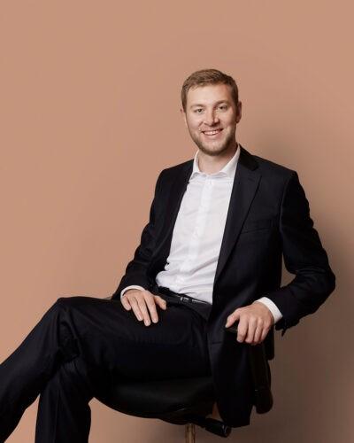 Clemens Plainer