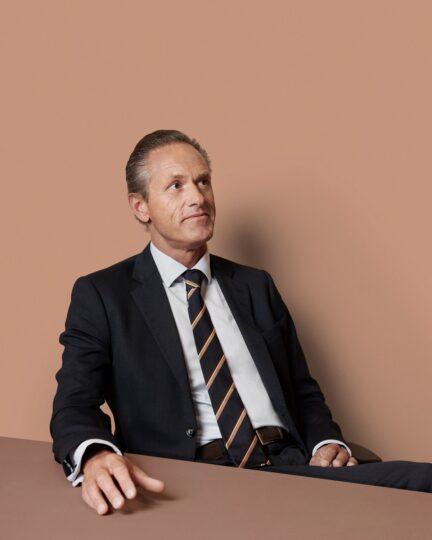 Patrik Nolåker