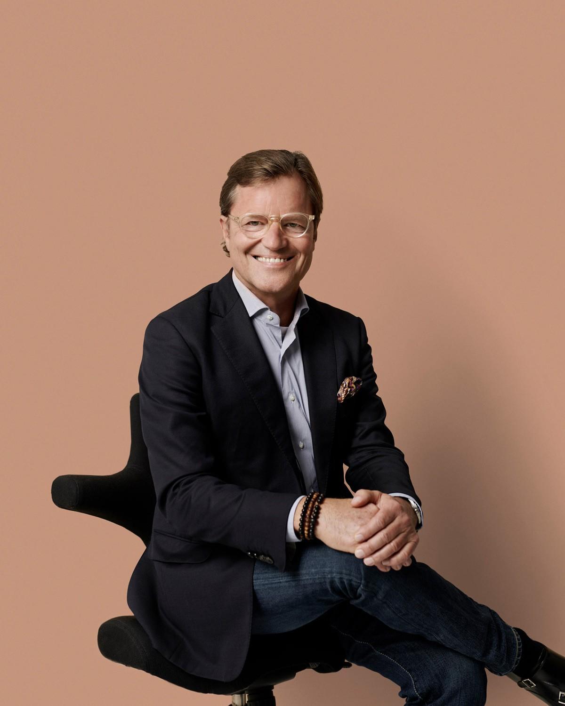 Peter Kürstein