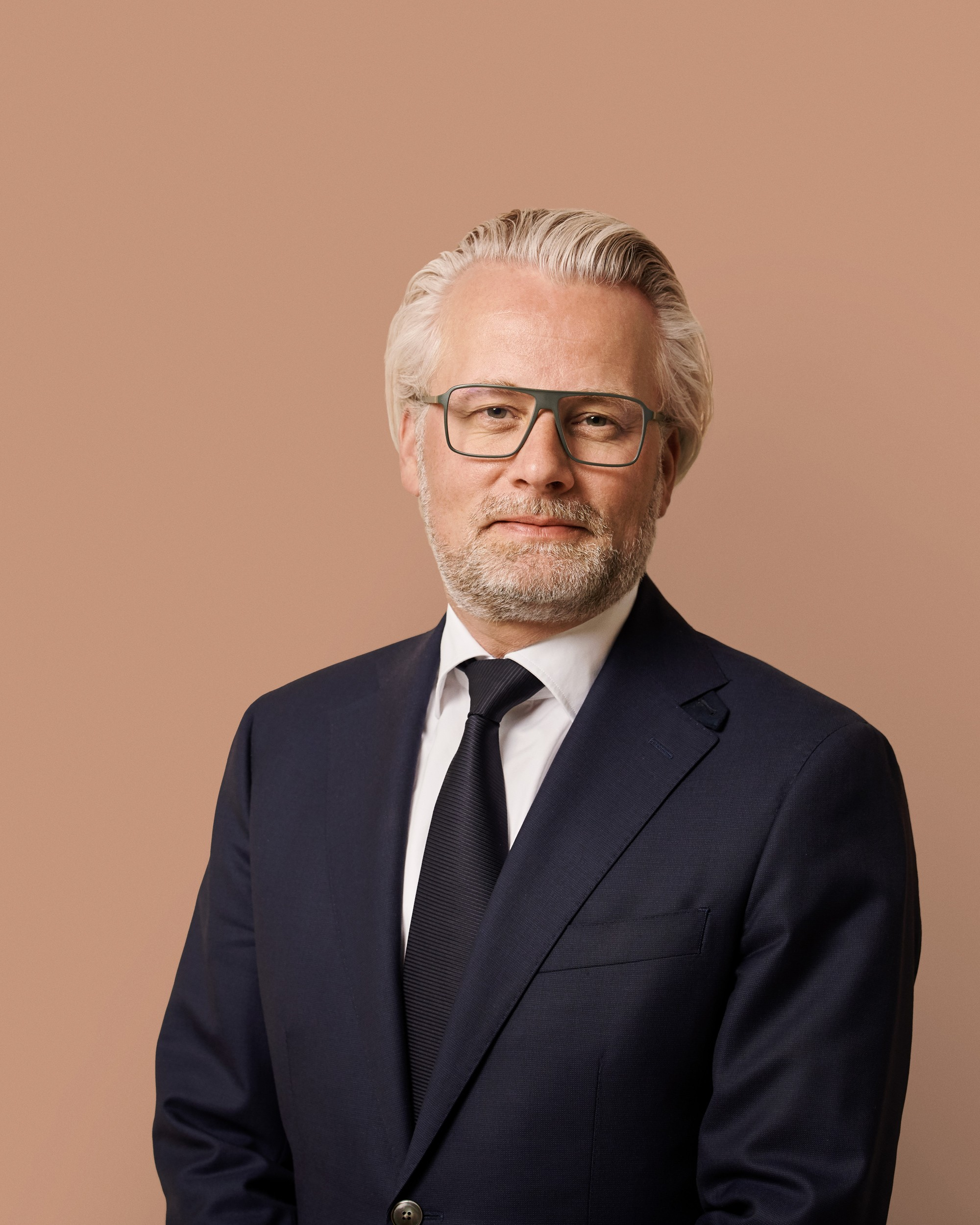 Peter Giørtz-Carlsen