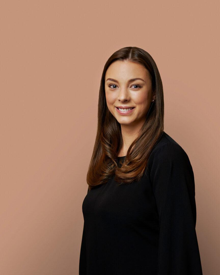 Emilie Söderberg