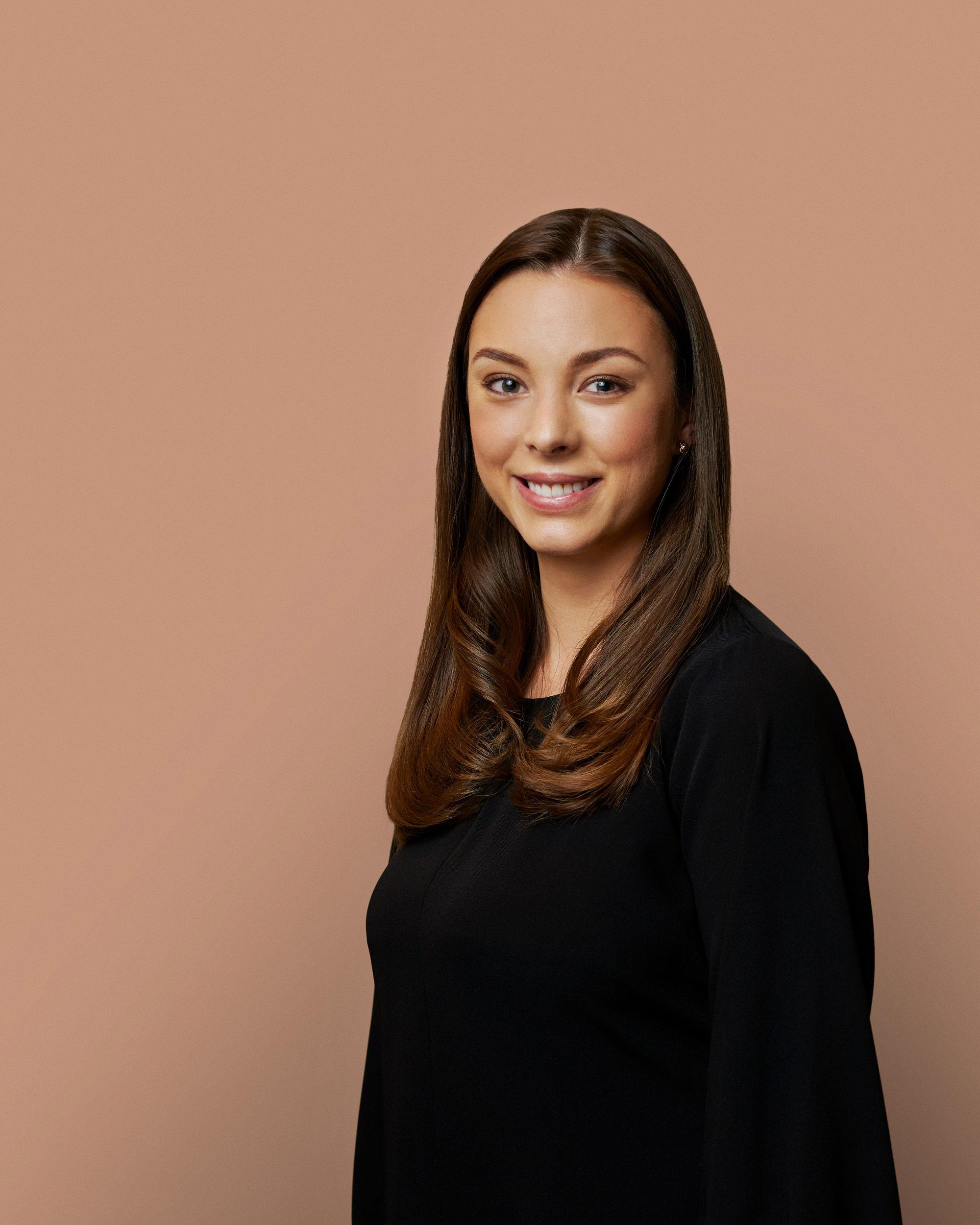 Emelie Söderberg