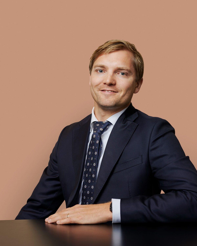 Tor Olav Seim