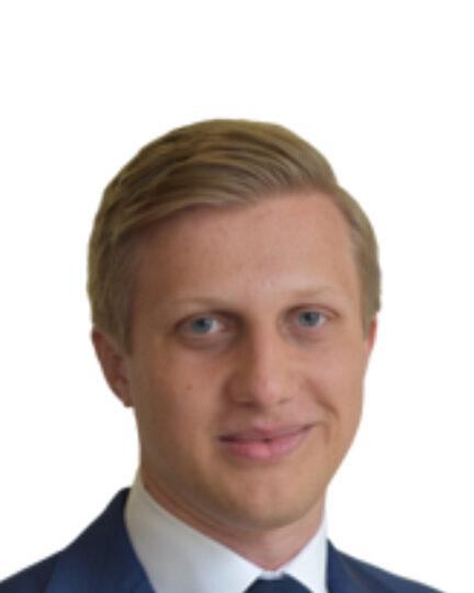Daniel Pelzl