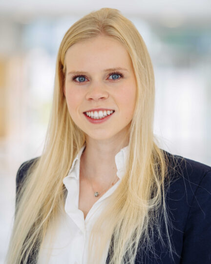 Antonia von Sicherer